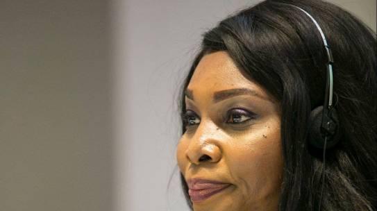 """Margaret Mina Ogbanga, Nigeria: """"Aiutiamo le donne a dire """"No"""" allo sfruttamento"""""""