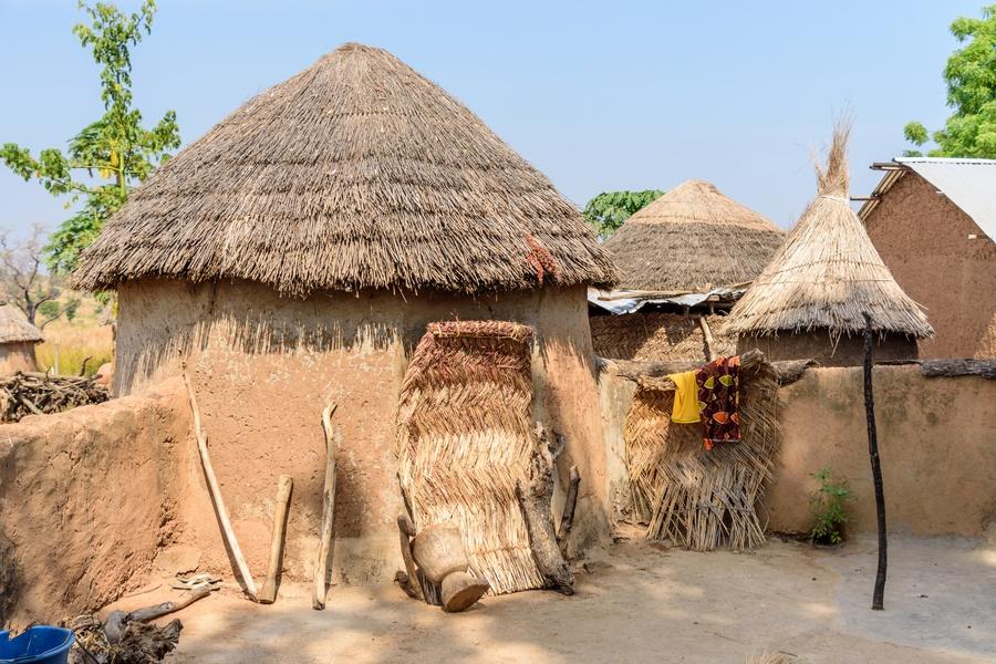 Sostenibilità ambientale e supporto all'impresa: il Ciss a sostegno del Ghana